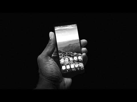 Alcatel Onyx | Cricketwireless $59 Budget Smartphone