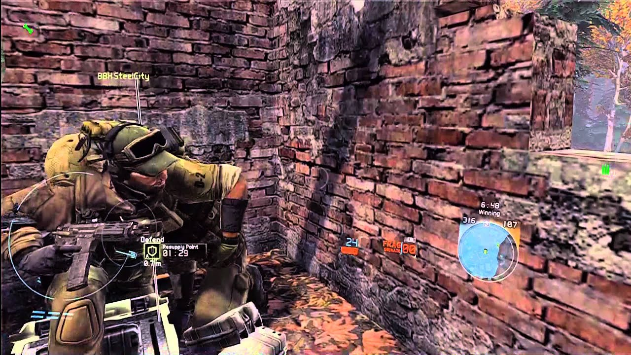 ghost-recon-future-soldier-beta-gameplay-full-match-3-1080p-hd