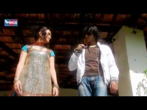 Warli Love song- maina maina || Pardesi Weg Ye - Aadevasi Songs - Gujarat