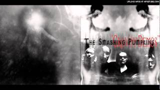 Bullet With Butterfly Wings (Demo) - Smashing Pumpkins
