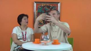 Esther生活Fun享(033) | 魏言鼎聽4 - 牛奶之迷思