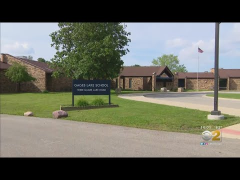 Investigation Into Allegations Of Physical Abuse Of 7 Children At Gages Lake School