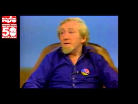 NYJO  1978 Good Afternoon