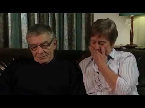 Joanna Yeates: Murder at Christmas Part 3