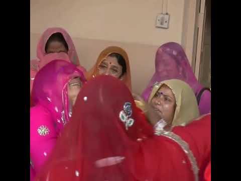 Mayad Thari Chidakali Official Video New Version of Kardi parayi 2018