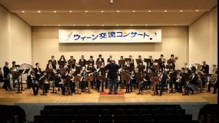 2014.12.20ウィーン交流コンサート第二部(10)PC20646510