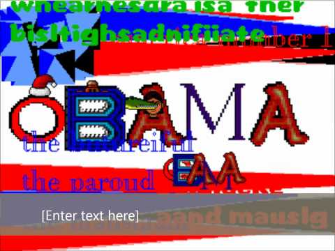 oBAMA the s prreadisdent; aprart 1; the er newsmana Overfmana