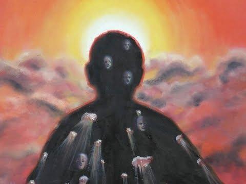 Kobane Reise BERICHT