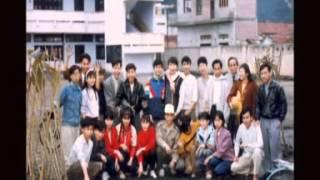 Khai mạc buổi Off các cựu Hs Chuyên Hạ Long 10-2012