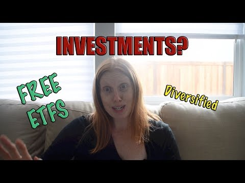 WHAT WE HAVE IN OUR PORTFOLIO -  FINANCIAL INDEPENDENCE   Freckle Finance