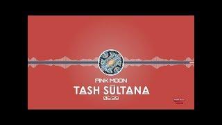 Tash Sultana Pink Moon Lyrics