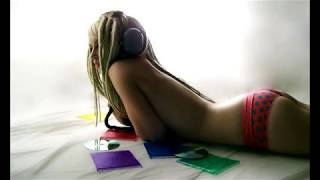 Ultimate Remix 2013