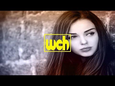 Gregor Salto - Columbia (Original Mix)