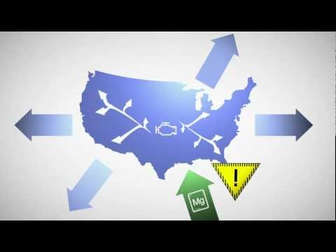 U.S. Antidumping Rules Kill American Jobs