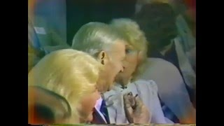 Ginger Rogers, Fred Astaire, Jane Russell--1979 RKO Reunion