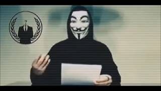 message  d anonymous    pour le 12 septembre 2017
