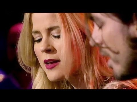 The Common Linnets - Calm after the Storm - LIVE in Opium