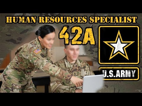 42a-human-resources-specialist