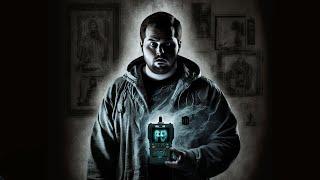 GEISTERHAUS Schwarzenbrock | HLP