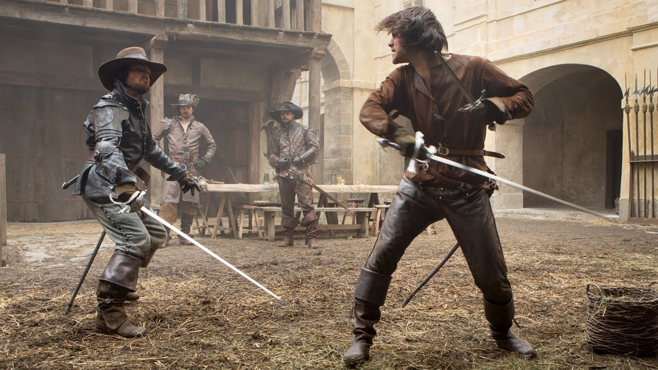 Image result for sword fighting  art
