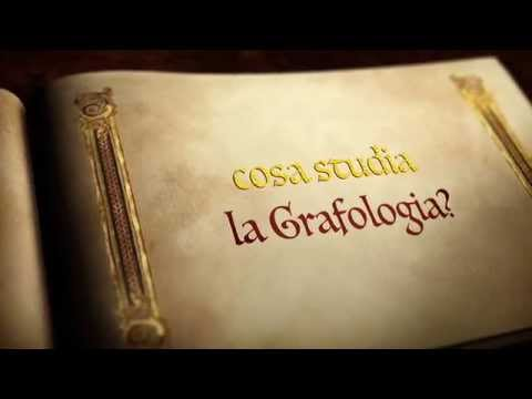 grafologia-forense