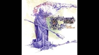 Chiodos - One Day Women Will All Become Monsters 8 bit