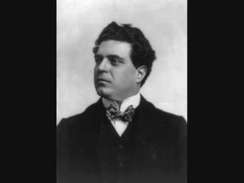 Pietro Mascagni - Cavalleria Rusticana (Intermezzo)