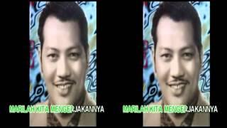 P Ramlee & Saloma   Rukun Islam Official Music Video