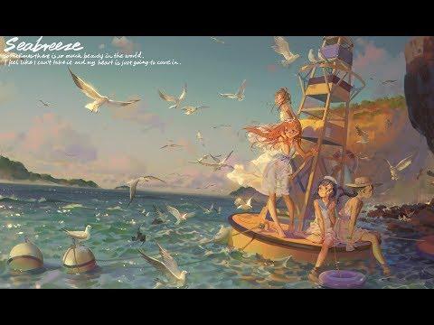 ハム (Hamu) - 君色パレット (Foxtail-Grass Studio - あの夏がきこえる。)
