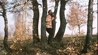 Пес Барбос и необычный кросс  HD  1080