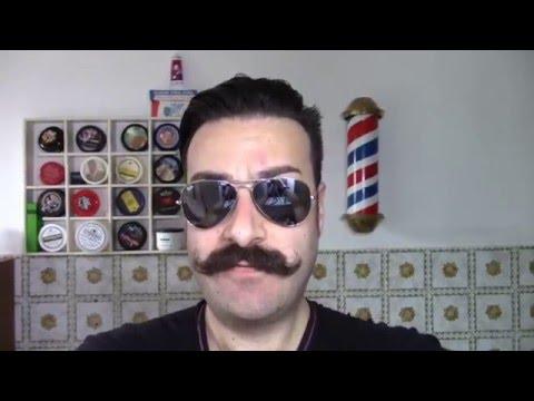 Ultimo video chiudo il canale.................