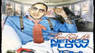 02. Sinfónico Con Yampi - Ñengo Flow 'RealG4 Life' (The Mixtape) (2011)
