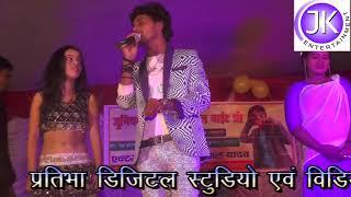 Makai_turlas_yadav_jee_ke_गेहूँ_लसरले_बिया ||top 10 bhojpuri singer Gaurav lal yadav junior khesari