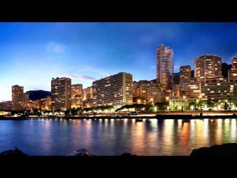 $240,000,000 Monaco Penthouse