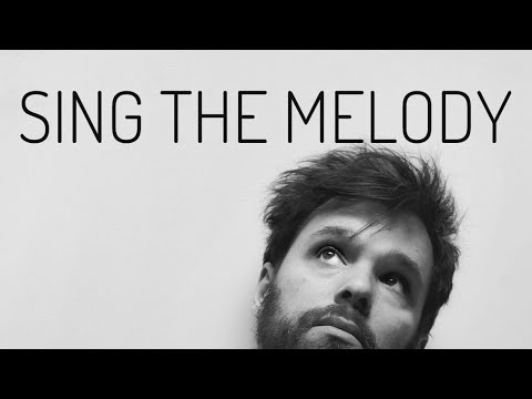 Download Dirty Projectors - Sing The Melody RESEÑA Mp4 baru