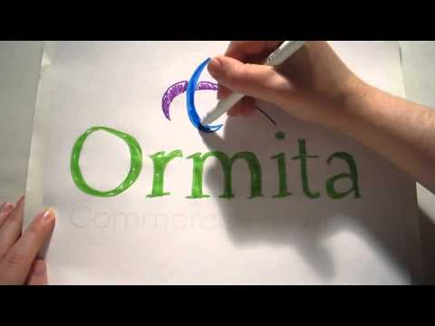 Ormita Commerce Network Barter Exchange