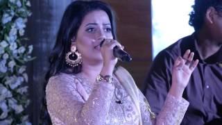 Reshmi churi by kona greengrocer grand opening & gala night