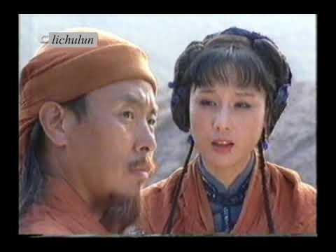 Taiping rebellion Qing dynasty China 太平天國