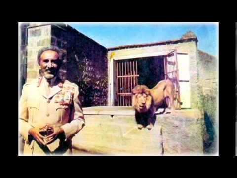 Bob Marley 4 76 Rastaman Chant & Lion of Judah