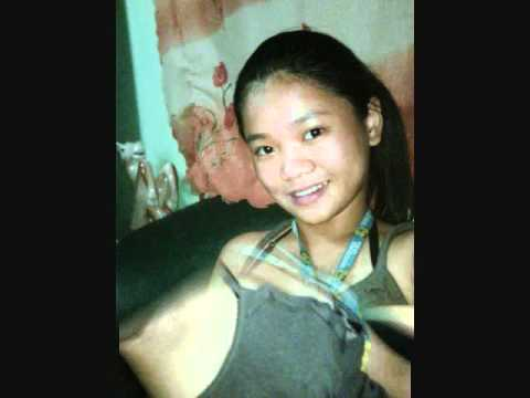 dating pangalan ng malabon