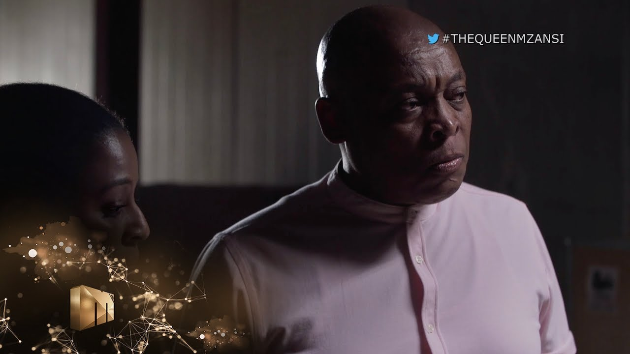 Download Kill them all – The Queen   Mzansi Magic