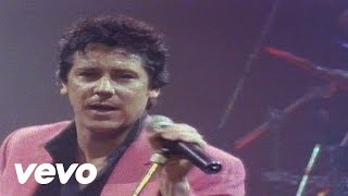Watch Shakin Stevens Love Attack video