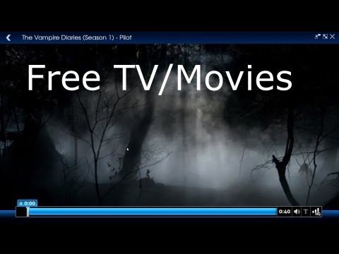 HitBliss - Stream TV and Movies Online For Free Legal and Easy