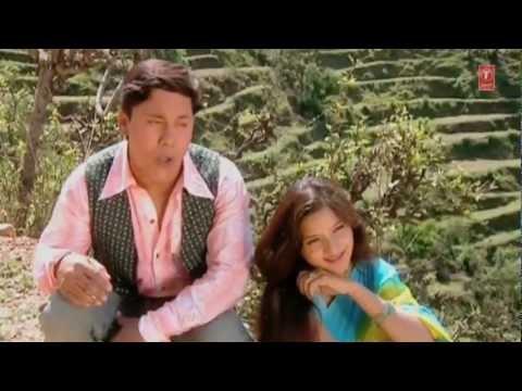 Jaani Kilai -  Full Video Song Byo Movie - Narender Singh Negi