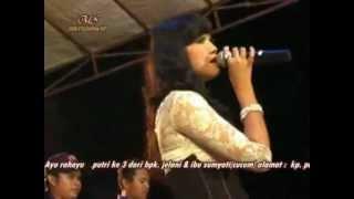 Download lagu Mendamba - Mega Asmara