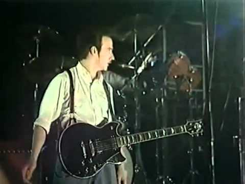 Ultravox - New Europeans (1980).mp4