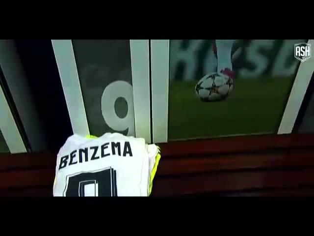 ~Bale~Benzema~Ronaldo