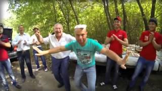 Скачать Янги Узбек клип Москва Санкт Петербург Мусофирлар учун