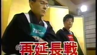 005☆TVチャンピオン神業集 ☆ サカナくん3連覇の瞬間!!