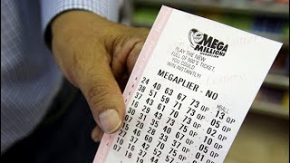 Mega Millions Winner Of $450 Mil Jackpot Comes Forward – Hollywood Life